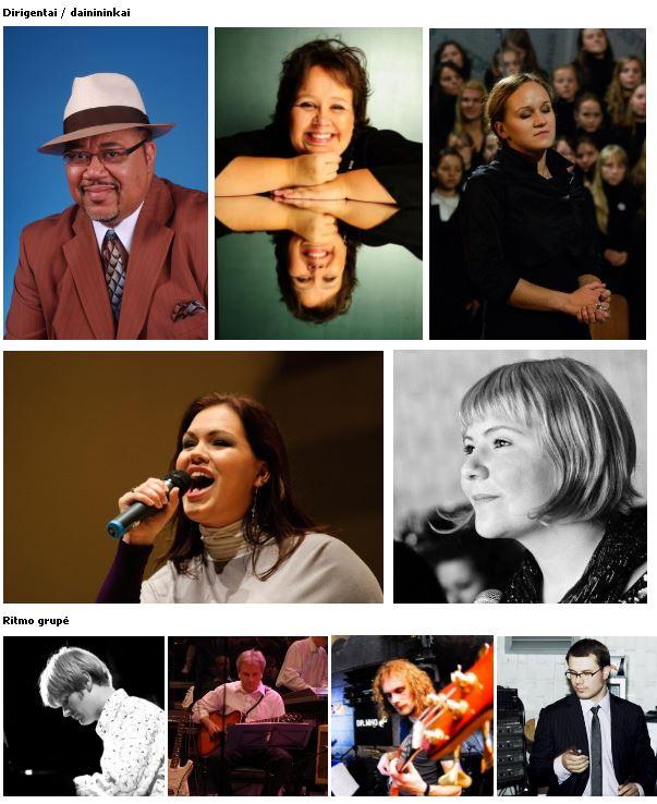 2010-dirigentai