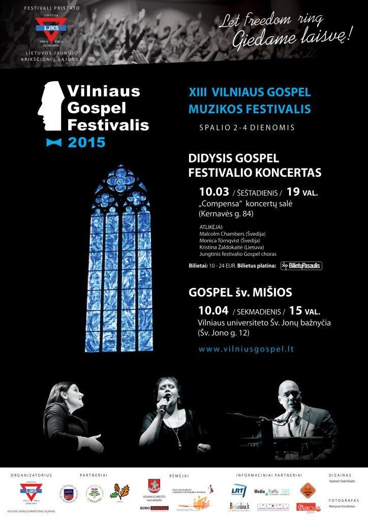 vilniaus-gospel-muzikos-festivalis-2015