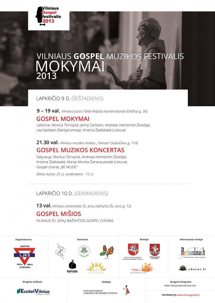 xi-gospel-festivalio-2013-mokymai-plakatas